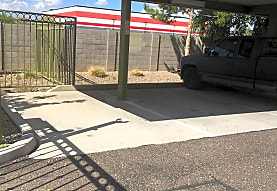 Aeroterra, Phoenix, AZ