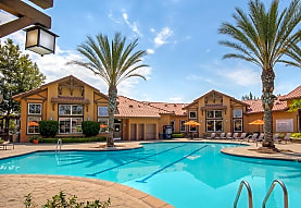 The Fairways at Westridge, Valencia, CA