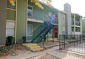 Cobble Hill, Fort Worth, TX