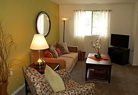 Meadow Creek Apartments, Westminster, MD