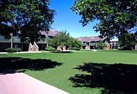 The Retreat at Fitzsimons, Aurora, CO