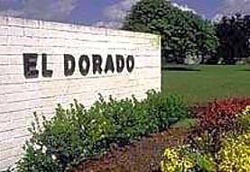 El Dorado Apartments, Orlando, FL