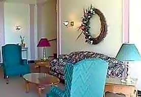 Devonshire Apartments, Duluth, MN