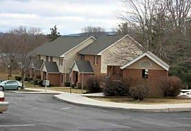 Washington Meadow, Waynesboro, PA