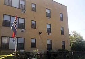 14 Elk Street Apartments, Hempstead, NY