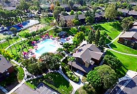 Presidio at Rancho Del Oro, Oceanside, CA