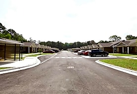 Deer Ridge ll, Fort Payne, AL