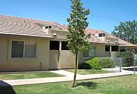 La Paloma, Brawley, CA