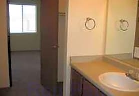 Bighorn Apartments, Sparks, NV