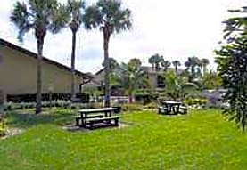 Coral Gardens, Melbourne, FL