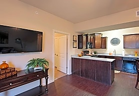 Reserve at Chaffee Crossing Apartments, Fort Smith, AR