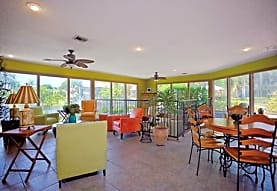 Tamarind Bay Apartments, Saint Petersburg, FL
