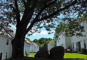 Meetinghouse Apartments and Townhouses, Boothwyn, PA