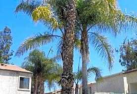 Tarzana Terraces, Tarzana, CA