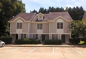 Lenox East, Durham, NC
