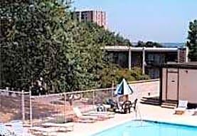 Landmark Terrace, Alexandria, VA