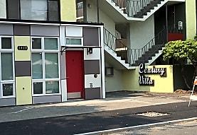 Century Villa, Seattle, WA