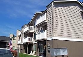 Orchard Ridge, Tacoma, WA