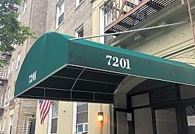 Jal Diversified, Brooklyn, NY