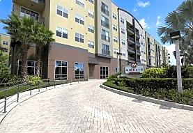 Mosaic Westshore, Tampa, FL