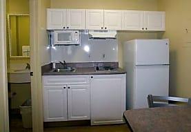 InTown Suites - Athens (XAG), Athens, GA