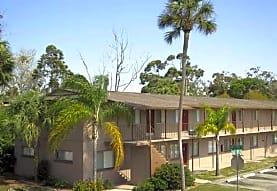 Bellasol, Sarasota, FL