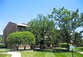 Rustic Oaks, Oak Forest, IL