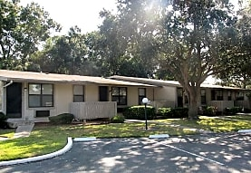 Pinellas Pines, Pinellas Park, FL