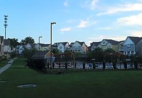 Aspen Heights - Harrisonburg, Harrisonburg, VA
