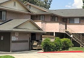 Cinnamon Creek Apartments, Redlands, CA