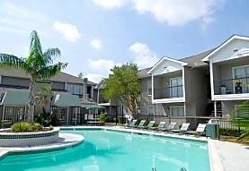 Granite Club, Houston, TX