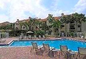 Atlantic Springs, Pompano Beach, FL