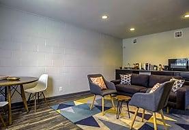 21 Penn Apartments, Oklahoma City, OK