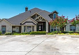 Oxford at Iron Horse, North Richland Hills, TX