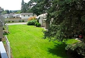 River Glen Apartments, Puyallup, WA