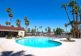 Park Lee, Phoenix, AZ