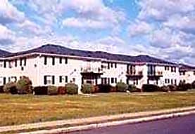 Twin Brook Village Garden Apartments, Tinton Falls, NJ