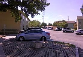 Whitefield Place, San Antonio, TX