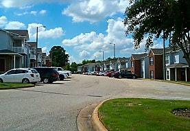 Crowne Pointe, Tuscaloosa, AL