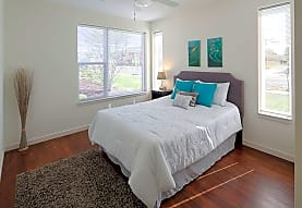 Legacy Pointe at Poindexter, Columbus, OH
