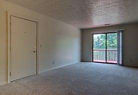 Whipple Apartments, Blacksburg, VA