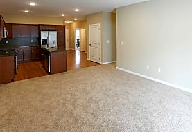 Walnut Grove Apartment Homes, Williamsville, NY