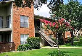 Edentree, Carrollton, TX