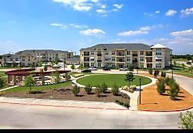 Pine Prairie, Lewisville, TX