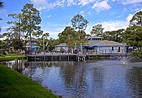 The Harbor, Daytona Beach, FL