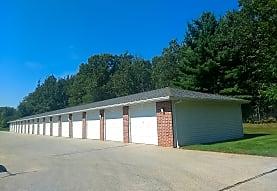 Oak Estates, Peshtigo, WI