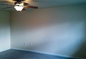 Southbrook Exclusive Apartments, Manitowoc, WI