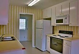 Pineview Apartments, Athens, GA