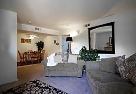 South Valley Apartments, Las Vegas, NV