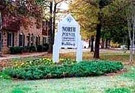 North Pointe, Charlotte, NC
